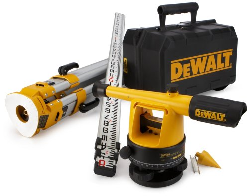 DEWALT-DW090PK-20X-Builders-Level-Package-with-Tripod-and-Rod-0