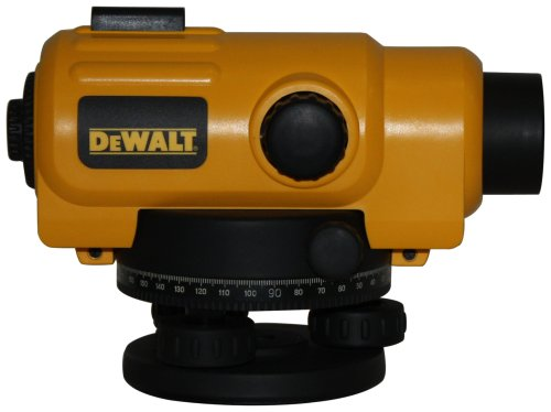 DEWALT-DW096PK-26X-Automatic-Optical-Level-Kit-with-Tripod-Rod-and-Carrying-Case-0-0