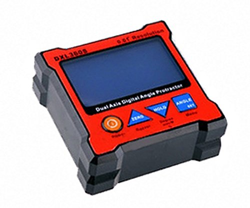 DXL360S-High-Accuracy-High-Resolution-Digital-Protractor-Inclinometer-Dual-Axis-Level-Box-0-0