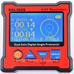 DXL360S-High-Accuracy-High-Resolution-Digital-Protractor-Inclinometer-Dual-Axis-Level-Box-0