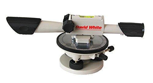 David-White-44-D8824-L6-20-22-Power-Optical-Meridian-Level-0