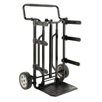 Dewalt-Tough-System-Drawer-Unit-0