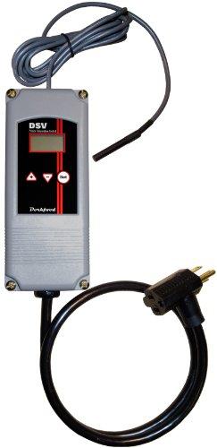 Dorkfood-Sous-Vide-Temperature-Controller-DSV-0