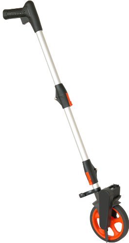DuraWheel-68920-6-Inch-Diameter-Measuring-Wheel-Ft10ths-0