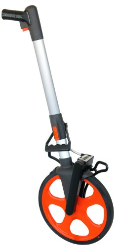 DuraWheel-68940-Digi-PRO-Digital-Distance-Measuring-Wheel-125-Inch-Diameter-0