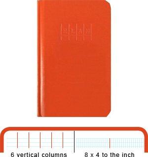 Elan-Publishing-Engineers-Field-Book-Standard-0