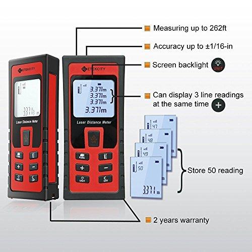 Etekcity-Layout-Smart-Class-II-Laser-Distance-Measurer-262-Feet-Red-0-0
