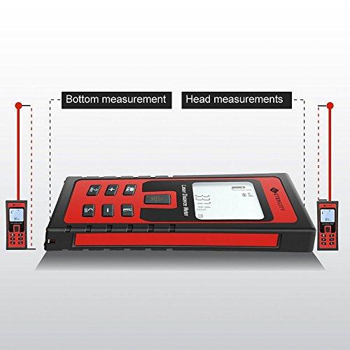 Etekcity-Layout-Smart-Class-II-Laser-Distance-Measurer-262-Feet-Red-0-1