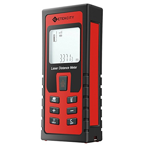 Etekcity-Layout-Smart-Class-II-Laser-Distance-Measurer-262-Feet-Red-0