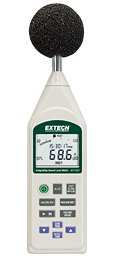 Extech-407780A-Integrating-Sound-Level-Meter-with-USB-0