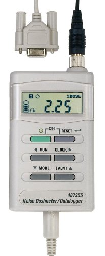 Extech-Instruments-Dosimeter-with-Nist-0