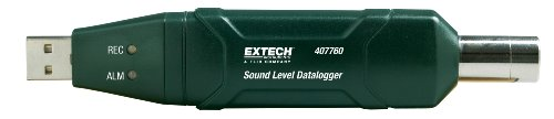 Extech-Instruments-Extech-SOUND-LEVEL-DATALOGGER-WITH-NIST-0