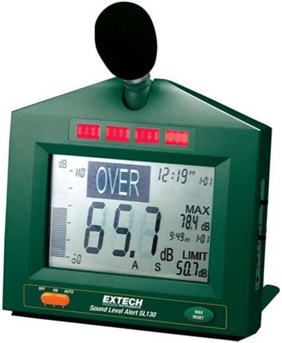 Extech-Instruments-Sound-Level-Alert-with-Nist-0