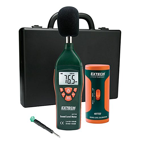 Extech-LowHigh-Range-Sound-Level-Meter-Kit-0