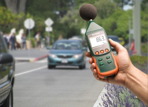 Extech-Sound-Meter-Sd-Logger-with-Nist-0-0