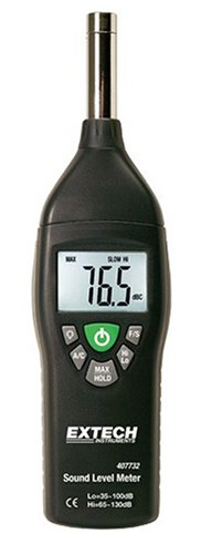 Extech-Type-2-35-Decibel-to-130-Decibel-Digital-Sound-Level-Meter-0-0
