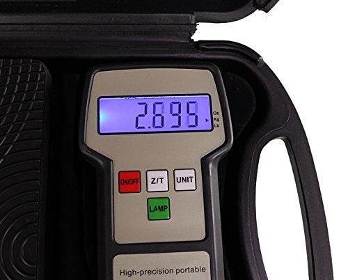 F2C-Refrigerant-Digital-Electronic-Charging-Weight-Scale-220-lbs-for-HVAC-with-Case-0-1