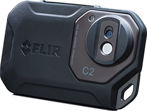FLIR-C2-Compact-Thermal-Imaging-System-0-0