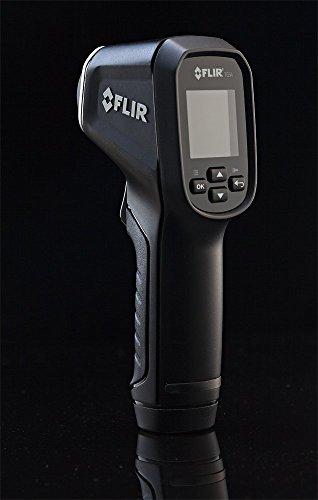 FLIR-TG165-Spot-Thermal-Camera-with-Image-Storage-0-1