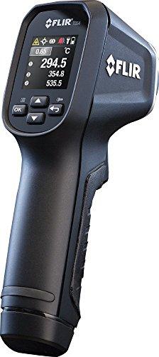 FLIR-TG165-Spot-Thermal-Camera-with-Image-Storage-0