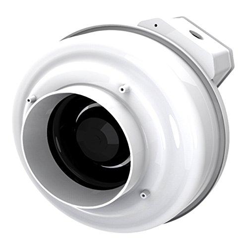 Fantech-HP-2190-Radon-Fan-45-Duct-163-CFM-0