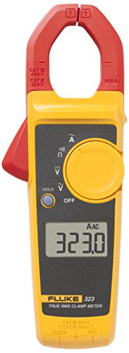 Fluke-116-HVAC-Multimeter-0