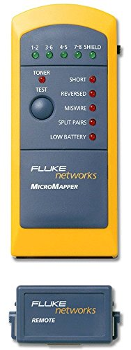 Fluke-Networks-MT-8200-49A-Network-Cable-Tester-0