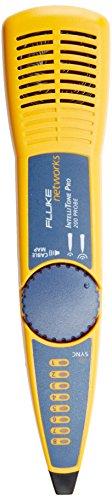 Fluke-Networks-MicroScanner-2-0-1