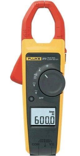 Fluke-True-RMS-Clamp-Meter-0