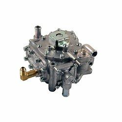 Forklift-Supply-Aftermarket-Nissan-Forklift-Nikki-Vaporizer-Assembly-PN-16310-GY36B-0