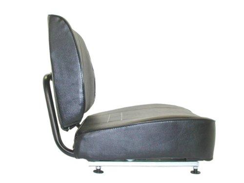 Forklift-Supply-Aftermarket-Nissan-Seat-Vinyl-PN-87000-L2000-0