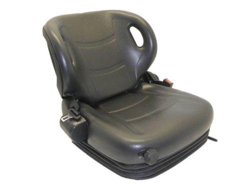 Forklift-Supply-Aftermarket-Toyota-Seat-Full-SuspensionPN-53710-88300-71-0