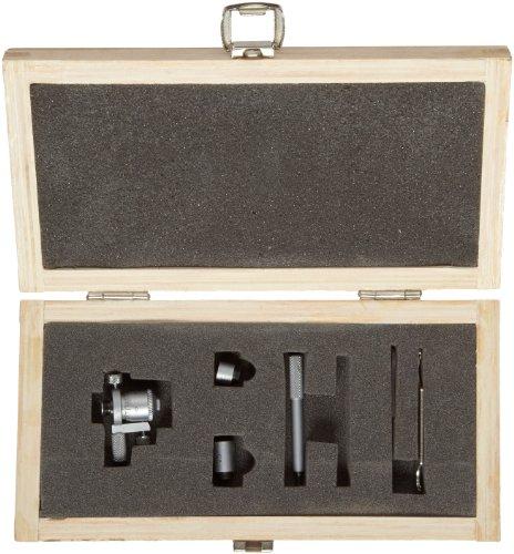Fowler-52-243-012-1-Shortest-Measuring-Length-Inside-Micrometer-1-2-Measuring-Range-0001-Graduation-0-0