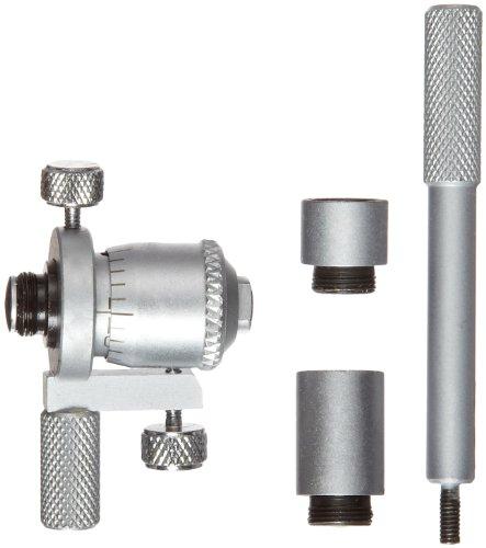 Fowler-52-243-012-1-Shortest-Measuring-Length-Inside-Micrometer-1-2-Measuring-Range-0001-Graduation-0