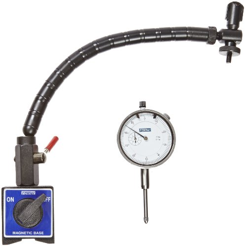 Fowler-72-641-300-Flex-Arm-Base-and-Indicator-Combo-0