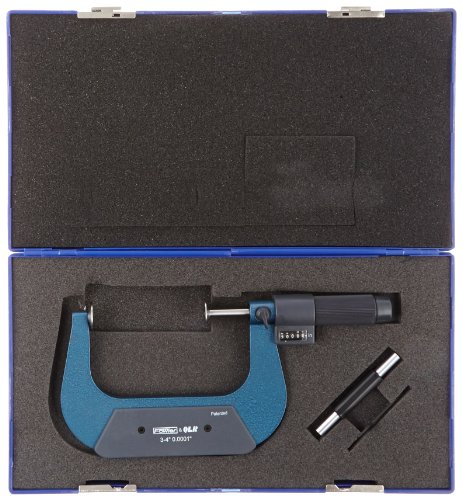 Fowler-EZ-Read-Disc-Digit-Micrometer-00001-Graduation-00002-Accuracy-0-1