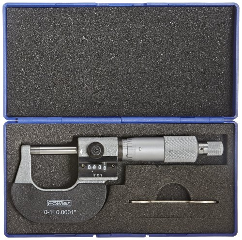 Fowler-Inch-Digit-Outside-Micrometer-00001-Graduation-0-0