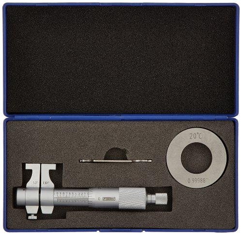Fowler-Inside-Micrometer-with-Calipers-0001-Graduation-00002-Accuracy-0-1