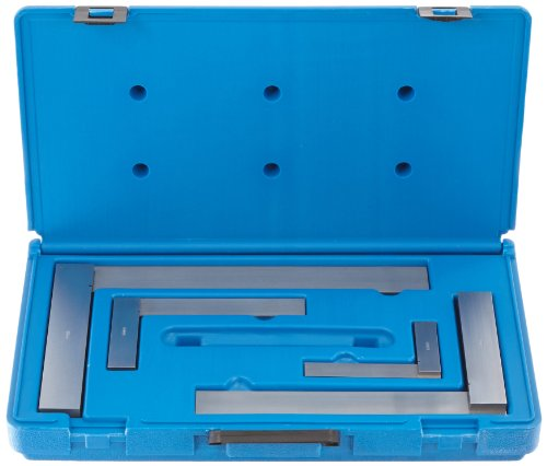 Fowler-Machinist-Hardened-Steel-Square-Set-0-1