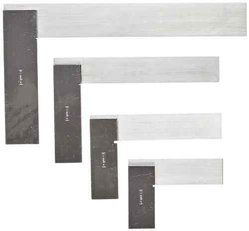 Fowler-Machinist-Hardened-Steel-Square-Set-0