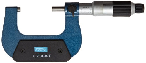 Fowler-Parallax-Free-Outside-Inch-Micrometer-00001-Resolution-0-0