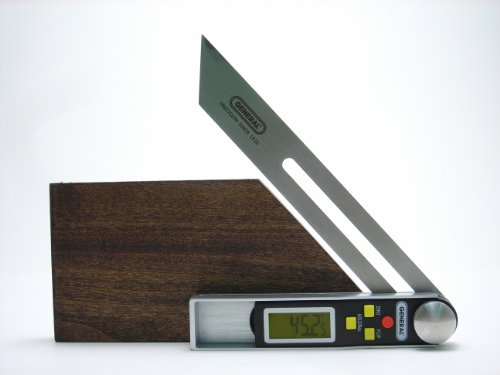 General-Tools-Instruments-828-Digital-Sliding-T-Bevel-Gauge-Digital-Protractor-in-One-0-0