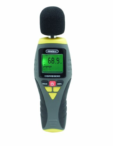 General-Tools-Instruments-Digital-Sound-Meter-0