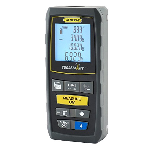 General-Tools-TS01-ToolSmart-Bluetooth-Connected-Digital-Laser-Distance-Measure-0
