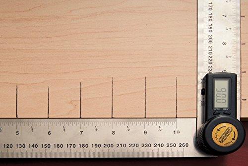 General-Tools-TS02-ToolSmart-Digital-Angle-Finder-0-0