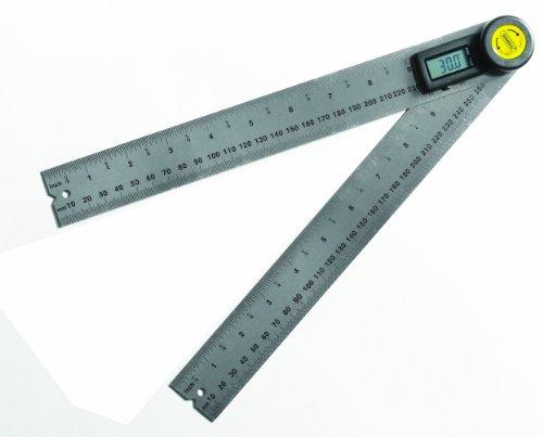 General-Tools-TS02-ToolSmart-Digital-Angle-Finder-0