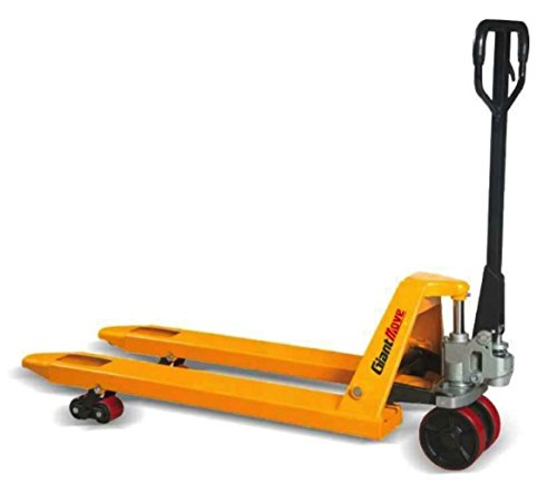 Giant-Move-Steel-Hand-Pallet-Truck-5500-lbs-Capacity-Orange-0