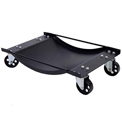 Goplus-4-PCS-4-X-3-Set-Tire-Wheel-Dollies-Dolly-Vehicle-Car-Auto-Repair-Moving-Diamond-0-0