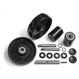 Gps-Complete-Wheel-Kit-For-Manual-Pallet-Jack-Fits-Lift-Rite-Big-Joe-Model-L-50-0