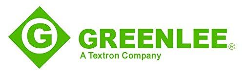Greenlee-EML100-MARKERLOCATOR-ELECTRONIC-EML100-0